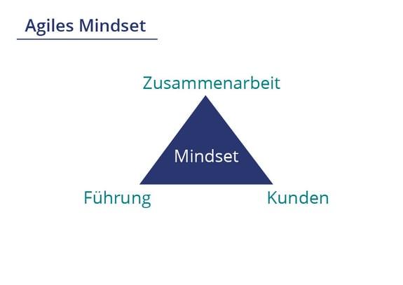 agiles mindset_Zeichenfläche 1