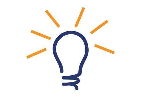 innovativ_Zeichenfläche 1_Zeichenfläche 1